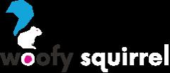 Woofy Squirrel - Online Marketing Platform